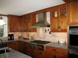Prairie Style Kitchen Cabinets 185 Best Kitchen Images On Pinterest Corner Cabinets Kitchen