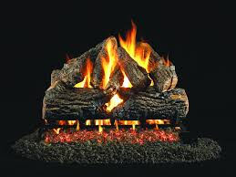 gas logs for sale in gwinnett county ga peachtree comfort