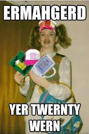 21st Birthday Memes - 248 best birfdays images on pinterest birthday memes birthday