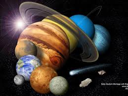 50 interesting facts about planet earth