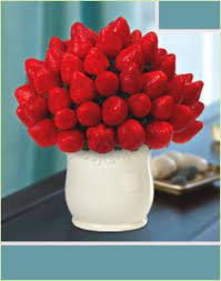 fresh fruit bouquets berry chocolate bouquet fruit baskets gourmet gift baskets and