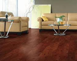 Top Engineered Wood Floors Best Engineered Hardwood Floors Creative Home Decoration