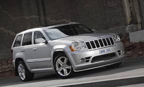 silver jeep grand cherokee 2006 jeep srt8 cars pinterest grand cherokee srt8 cherokee srt8