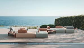 High End Outdoor Furniture by Best Outdoor Furniture 15 Picks For Any Budget Curbed