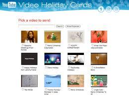 5 original and creative ways to say happy holidays