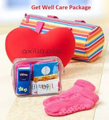get well soon gifts best 25 get well soon basket ideas on get well gifts