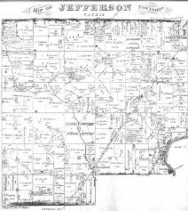 Ohio Map Of Cities by Montgomery County Ogs 1875 Atlas