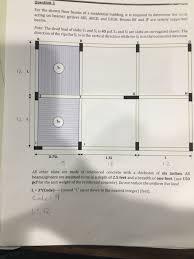 si e pcf civil engineering archive october 12 2017 chegg com