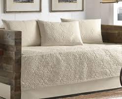 Designer Comforter Sets Bedding Set Clearance Bedding Sets Holy Bed Sheet And Comforter