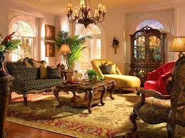 Victorian Design Home Decor by Furniture Stunning Victorian Style Living Room Victoria Rooms