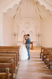 Wedding Venues Albuquerque 29 Best New Mexico Weddings Images On Pinterest Wedding Venues