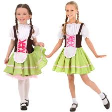Beer Maid Wench Costume Oktoberfest Couple Gretchen German Fancy by Online Get Cheap Beer Maid Aliexpress Com Alibaba Group