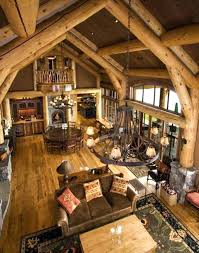 home interiors and gifts website small log cabin decorating ideas ideas design rustic cabin decor