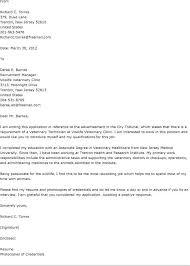 cv format for veterinary doctor veterinary surgeon resume shopmed info