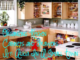 organize kitchen organize kitchen cabinets and drawer how to a organizing drawers