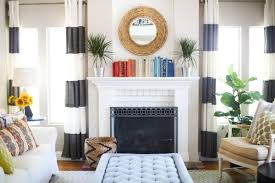 Joanna Gaines Design Book Books Archives The House Of Figs
