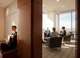 56 best u2022deca u2022 images on pinterest job interviews job search