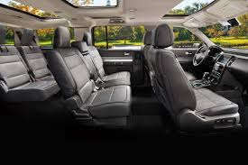 lexus service waterloo 2018 ford flex sunset ford of waterloo waterloo il