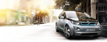 mobility cars bmw electric cars the bmwi range sustainable green cars