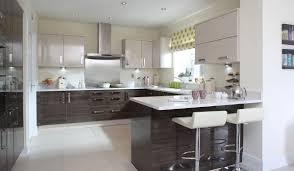 interior designer show homes east anglia cambridge