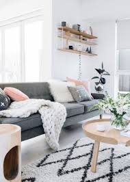 curated interior inspiration for the home