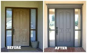 sherwin williams color sherwin williams dark gray front door color paint for darker dark