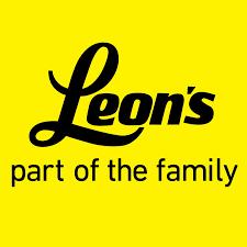 leons furniture kitchener s furniture