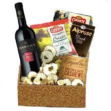 yachad gifts kosher gift baskets gourmet shabbos hospitality