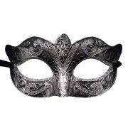 masquerade masks masquerade masks