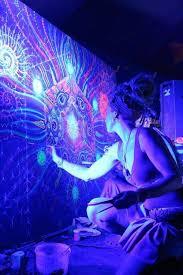 Black Lights In Bedroom Pin By Helliott On Color Palettes Pinterest Goa