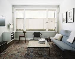 Modern Valances For Living Room by 1000 Images About For Jm On Cafe Curtains Wool Rugs Dining Room