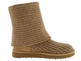 ugg sale kaufen jetzt shoppen reduziert ugg stiefel damen ugg boots wien