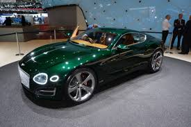 bentley exp 10 speed 6 bentley exp 10 speed 6 nears approval electrified models in