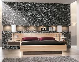 Schlafzimmer Und Babyzimmer In Einem Schlafzimmer Mira Von Thielemeyer In Strukturesche