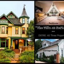 Unique Rentals The Villa On Meridian 35 Photos Vacation Rentals 645 S