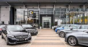 mercedes uk dealers mercedes sheffield approved dealer jct600
