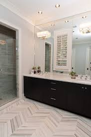 houzz bathroom designs houzz bathroom design 28 images houzz tour small eclectic san