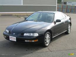 92 Honda Prelude Interior Honda Prelude Pictures Posters News And Videos On Your Pursuit