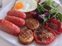 clemence cuisine clemence gex restaurant reviews phone number photos tripadvisor