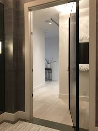 pivot doors dallas tx dallas door designs