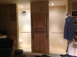 glass basement doors 40 best lehigh images on pinterest room bathroom ideas and