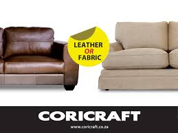 Living Room Furniture Za Phoenix Slope U2013 Coricraft R17 995 Furniture Wishlist