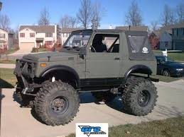 military paint pirate4x4 com 4x4 and off road forum