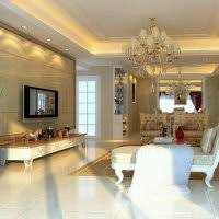 woods vintage home interiors apartment artistic design on decorating your home interior ideas