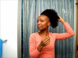 black natural hair with shafed sides natural hair undercut shaved sides youtube