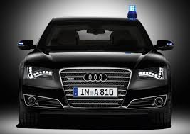 audi l8 the armored luxury car from audi audi a8 l security
