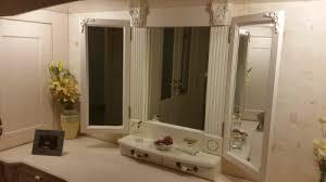 Traditional Bedrooms - traditional bedrooms from cumbria kitchen u0026 bedroom furniture