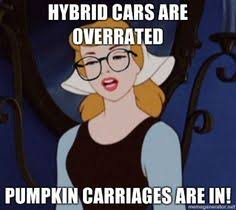 Disney Hipster Meme - disney hipster you ve probably never heard of this pinterest