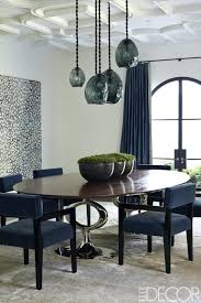 breathtaking latest dining room trends to follow photos designs 14