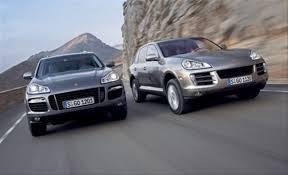 porsche cayenne turbo vs turbo s cayenne gts picture thread 6speedonline porsche forum and